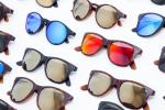 sunglasses-wholesale-mayorista-lentes-sol-sunglass-wholesale